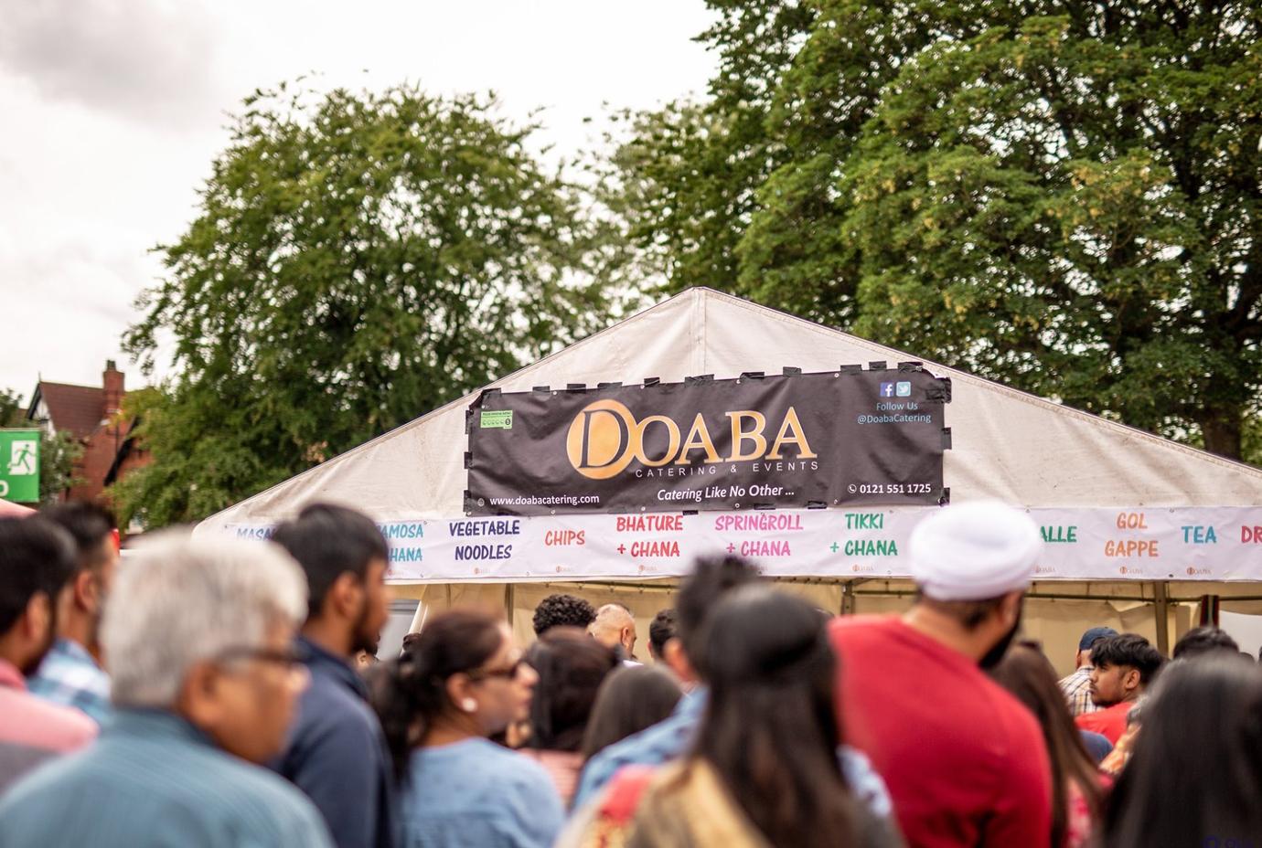 doaba